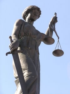 Разговор с юристом
